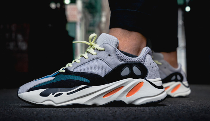 adidas-yeezy-boost-700-wave-runner-og