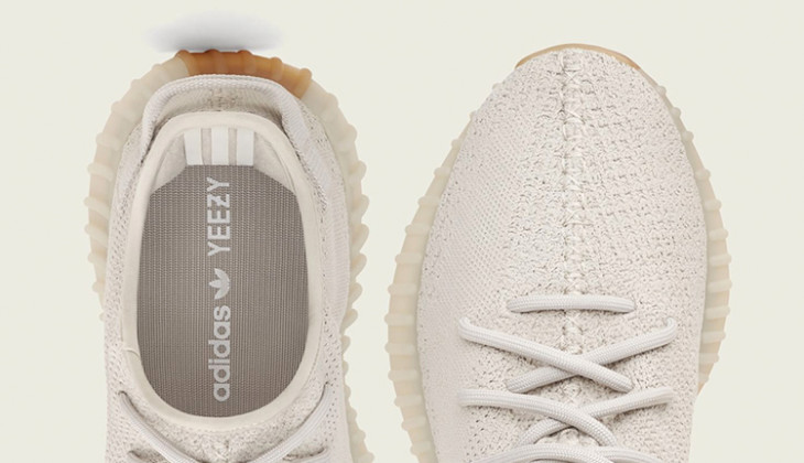 Oficiales V2 Imágenes Yeezy Las Sesame 350 Boost Backseries Adidas De bY6vfm7yIg