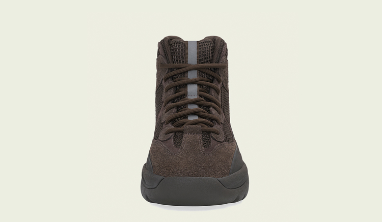 adidas-yeezy-boots-desert-oil-front