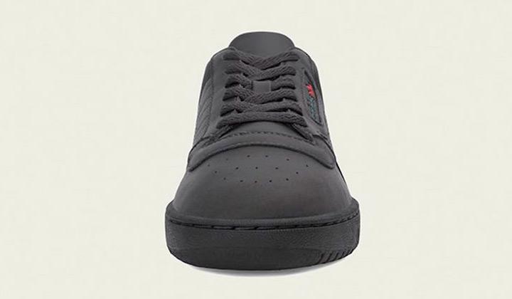 adidas-yeezy-powerphase-black-CG6420-front