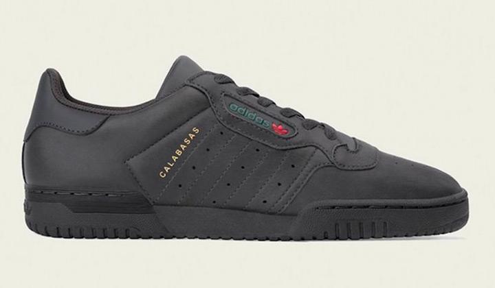 adidas-yeezy-powerphase-black-CG6420