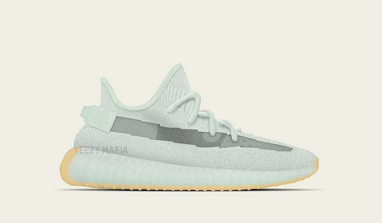adidas-yeezy.boost-350-v2-hyperspace
