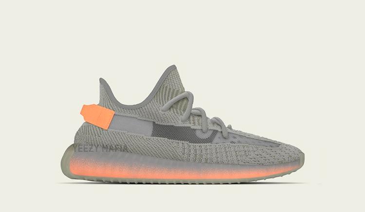 adidas-yeezy.boost-350-v2-true-form