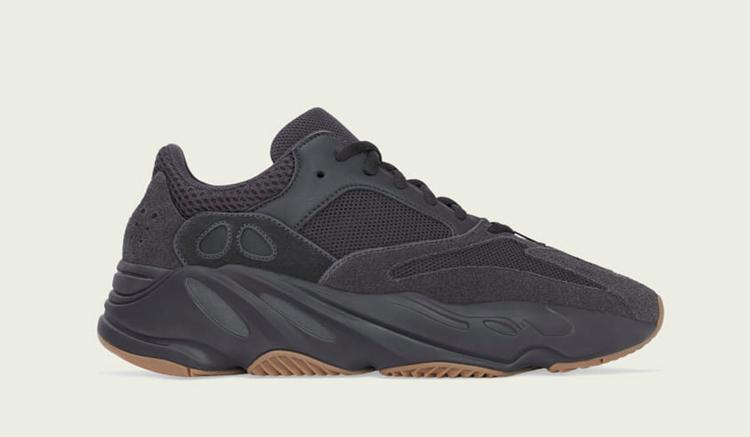 adidas-yeezy.boost-700-black-utility