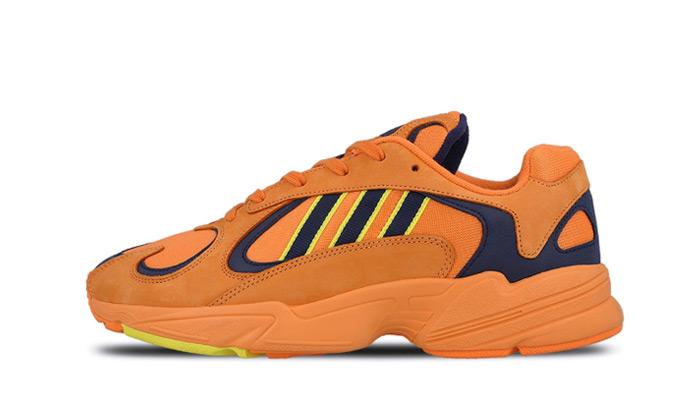 adidas-yung-1-B37613-comprar