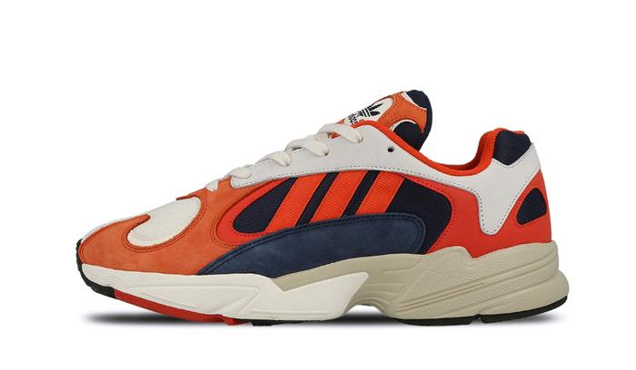adidas-yung-1-B37615