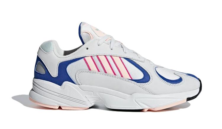 adidas-yung-1-BD7654