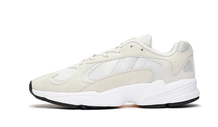 adidas-yung-1-Bd7659