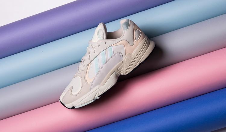 adidas-yung-1-CG7118-1