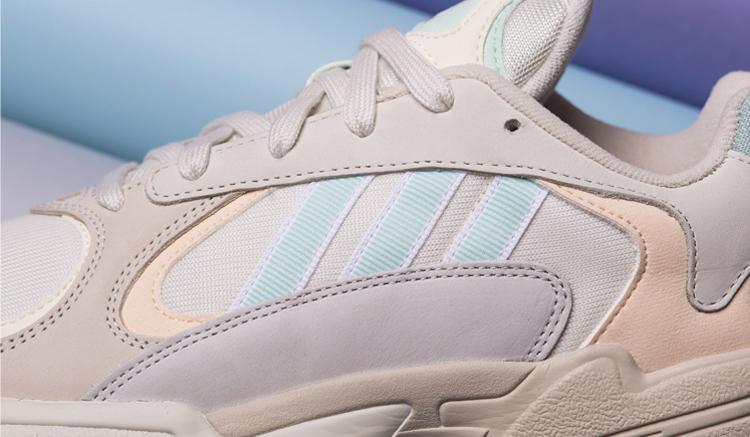 adidas-yung-1-CG7118-2