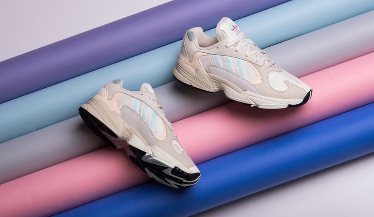 adidas-yung-1-CG7118-3