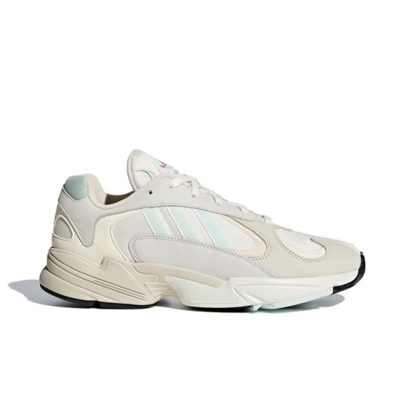 adidas Yung 1 Ice Mint