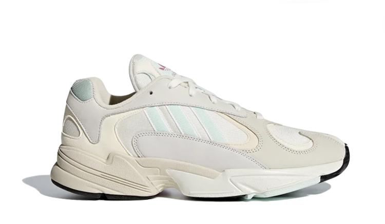 adidas-yung-1-CG7118