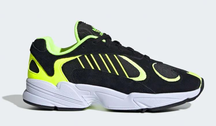 adidas-yung-1-EE5317