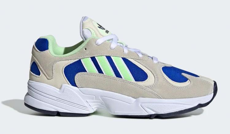 adidas-yung-1-EE5318