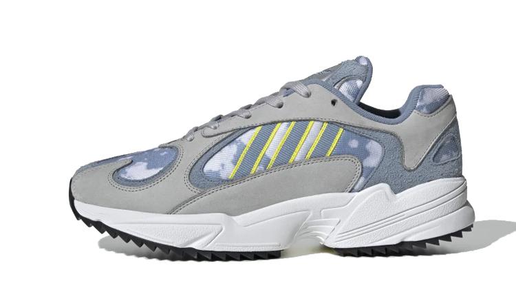 adidas-yung-1-EF2778