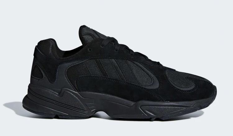 adidas-yung-1-G27026