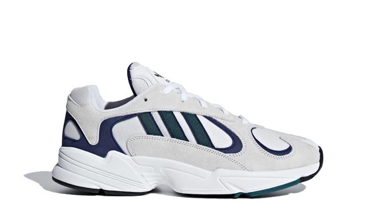 adidas-yung-1-G27031-blue-green