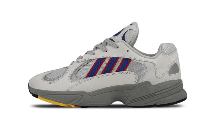 adidas-yung-1-adidas-yung-1-cg7127