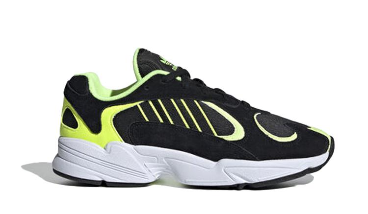 adidas yung 1