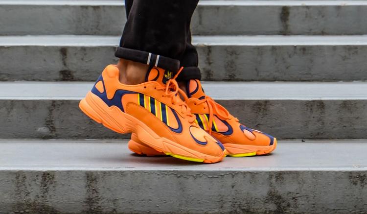 adidas-yung-1-og-hi-res-orange-B37613