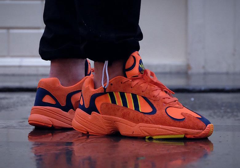 adidas-yung-1-on-foot-photo-orange-navy-yellow-3