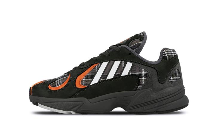 adidas-yung-1-tartan-ef3967