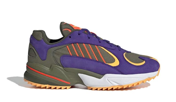 adidas-yung-1-trail-EE6537
