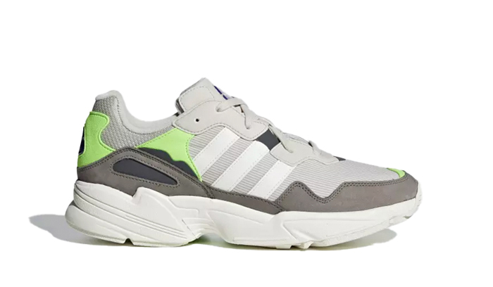 adidas-yung-96-Beige_F97182_01-