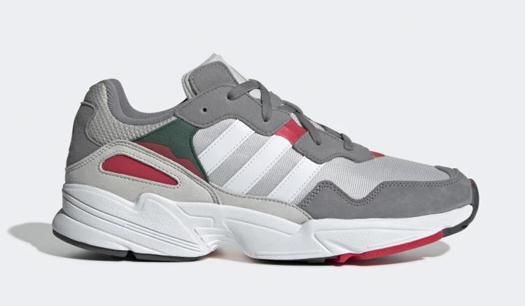 adidas-yung-96-DB2608