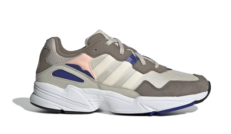 adidas-yung-96-DB2609