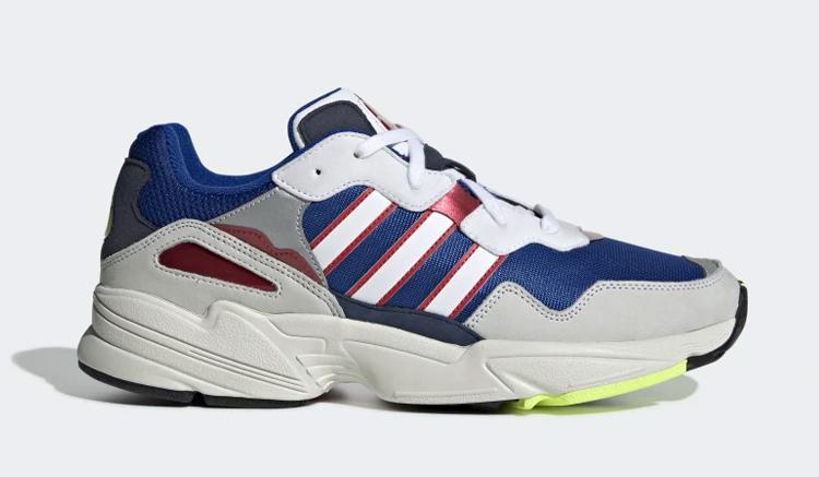 adidas-yung-96-DB3564
