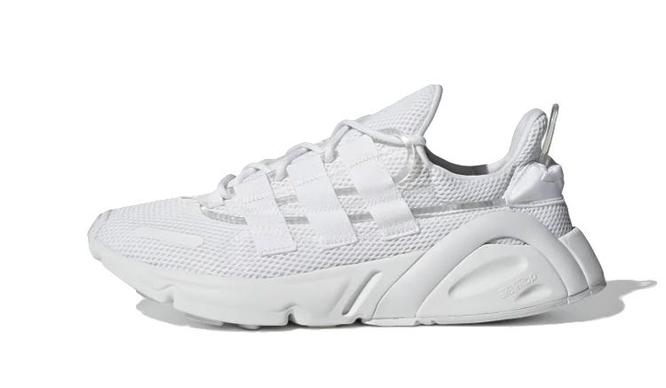 adidas-zapatilla-lxcon-DB3393