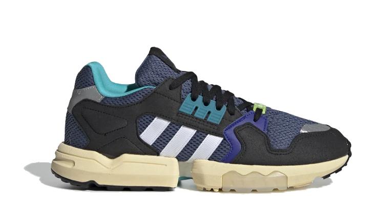 adidas-zapatilla-zx-torsion-EE4796