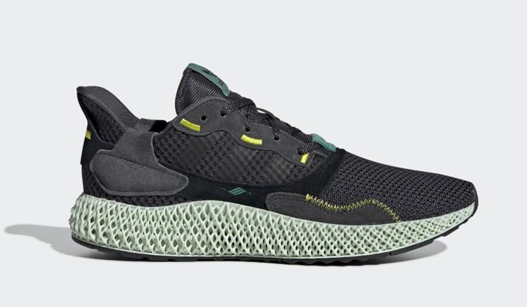 adidas-zx-4000-4d-BD7865