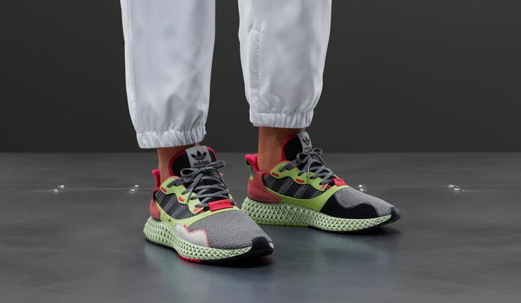 adidas-zx-4000-4d-BD7927