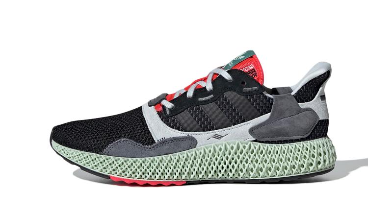 adidas-zx-4000-4d-Bd7931