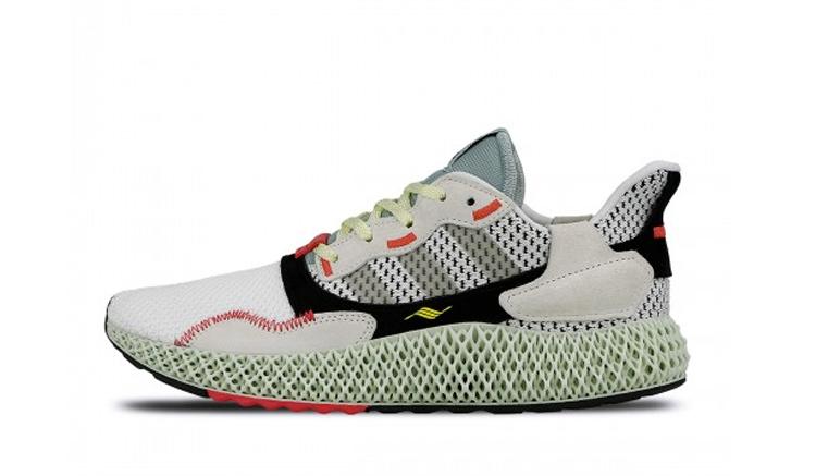 adidas-zx-4000-4d-b42203