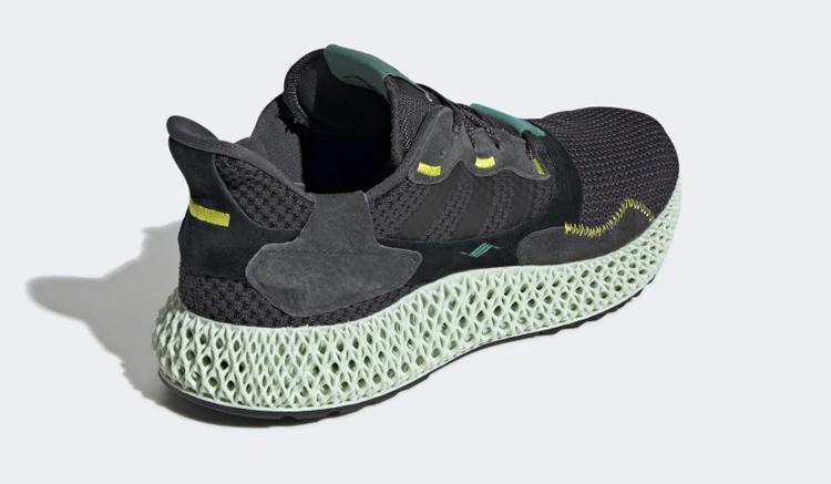 adidas-zx-4000-4d-back-BD7865