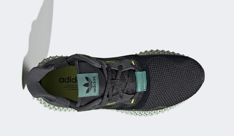 adidas-zx-4000-4d-upper-BD7865