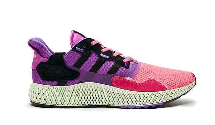 adidas-zx-4000-4d-x-sns