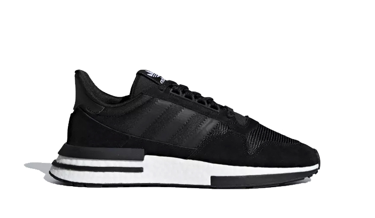 adidas-zx-500-rm-B42227