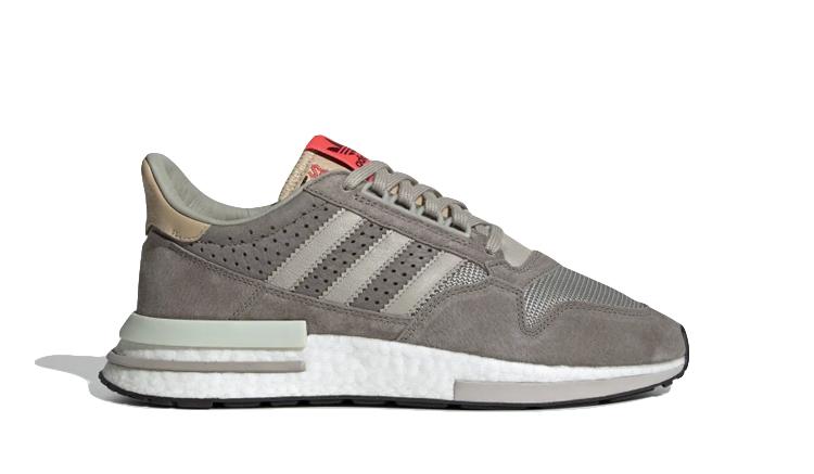 adidas-zx-500-rm-bd7859