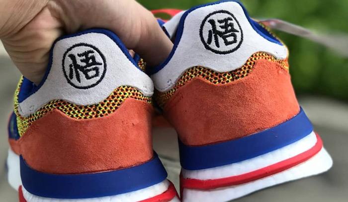 adidas-zx-500-son-goku-x-dragonball-z-heel