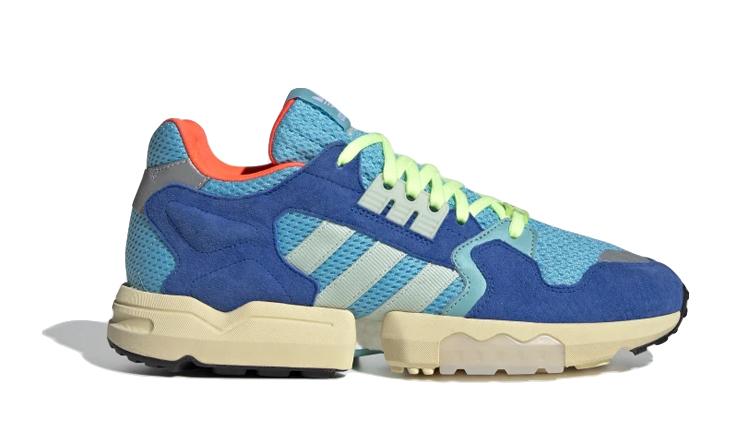 adidas-zx-torsion-EE4787
