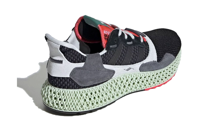 adidas-zx4000-4d-black-onix-back-bd7931
