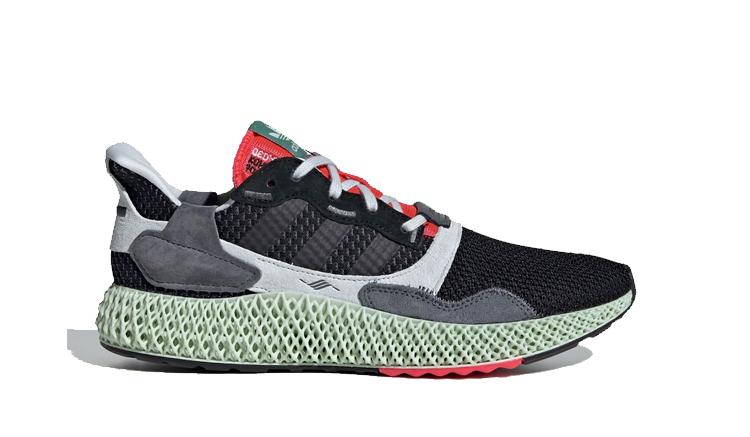 adidas-zx4000-4d-black-onix-bd7931