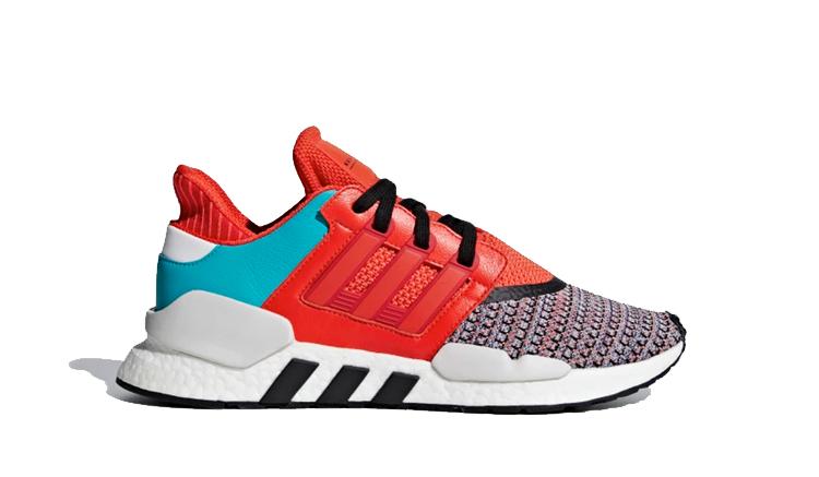 adidas_EQT_Support_91_18_Naranja_D97049_01