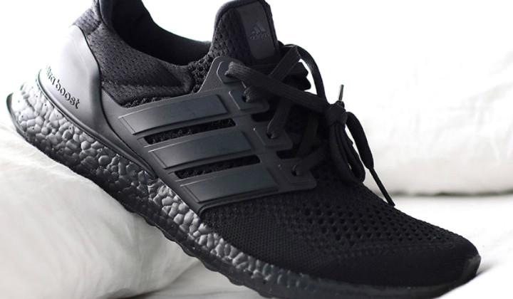 adidas_ultra_boost_triple_black