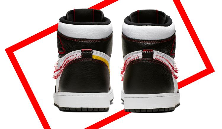Air Jordan 1 High Og Defiant CD6579_071